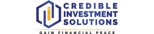 Credible Investment Solutions